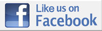 like_us_on_facebook_button-sml